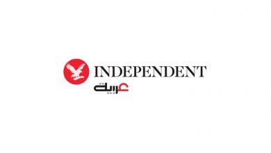 Photo of ذهب لبنان ثروة تلامس 18 مليار دولار غير قابلة للتسييل