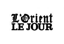 Photo of L'Orient Le Jour