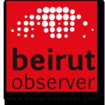 Photo of إلزامية الامتثال للعقوبات الأميركية… ما هي آليات التطبيق في لبنان؟