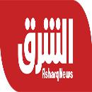 "Photo of قانون رفع السرية المصرفية في لبنان.. مخاوف من ""ثغرات قانونية"""