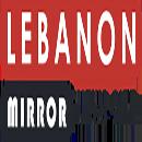 Photo of وتيرة فتح ملفات الفساد تتسارع… هل تطال وزراء وسياسيين؟